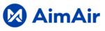 Aimair Logo